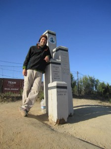 alan-underkofler-pacific-crest-trail